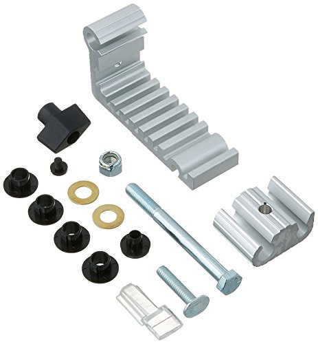 Kreg prs5000 precision router lift reloceb kreg prs7850 precision router table stop includes 5 level loc rings 34 1 58 1 38 2 18 and blank blank ring can be used to make a custom keyboard keysfo